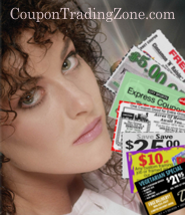 Coupon Trading Zone